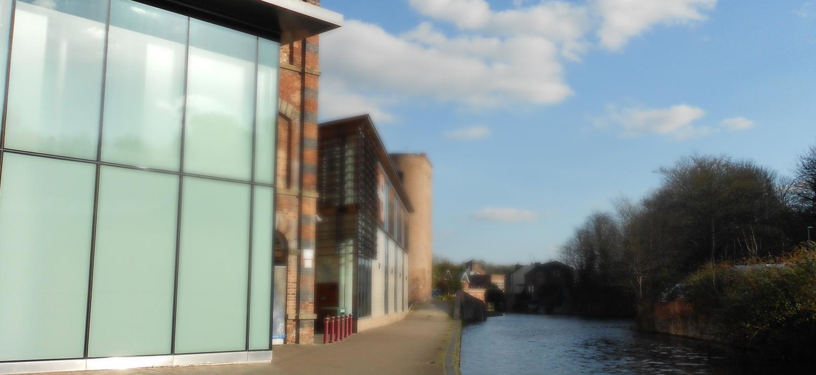 riverside4-blur